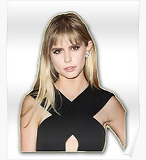 carlson young site
