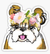 Stay Fabulous Sticker