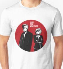 Syzygy Unisex T-Shirt
