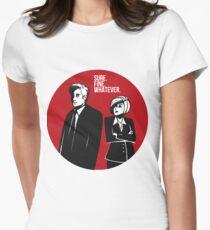 Syzygy T-Shirt