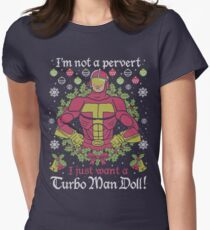 I'm Not A Pervert T-Shirt
