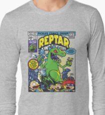 Pickles Comics Long Sleeve T-Shirt