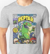 Pickles Comics Unisex T-Shirt