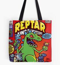 Pickles Comics Tote Bag