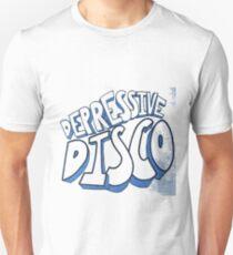 Depressive Disco T-Shirt
