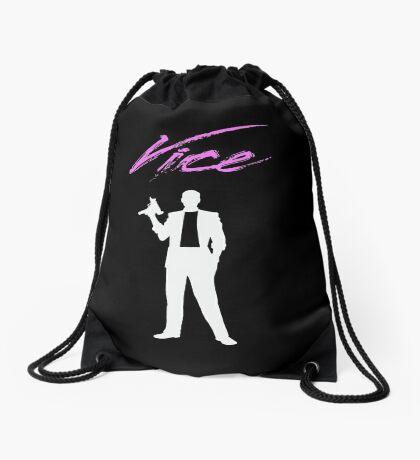 Vice - 80 Mochila saco