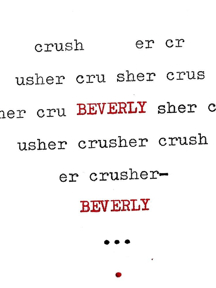 a bit of a crush  by mugs-munny