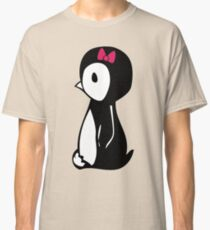 Her Penguin Classic T-Shirt