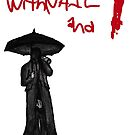 Withnail & I by sionyboy82