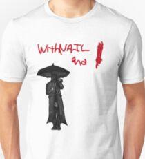 Withnail & I Unisex T-Shirt