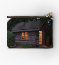 The Garden Shed Studio Pouch