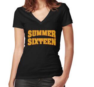 a1e6a7c9aef Summer Sixteen
