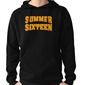 9d7c63cfaa4 Summer Sixteen