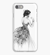 Paideal iPhone Case/Skin
