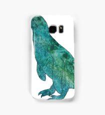Penguin 2 Samsung Galaxy Case/Skin