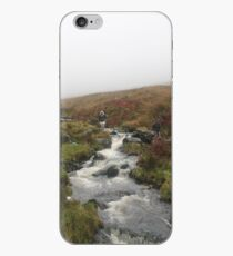 Comeragh Mountains iPhone Case