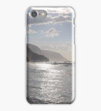 Napali Coast iPhone Case/Skin