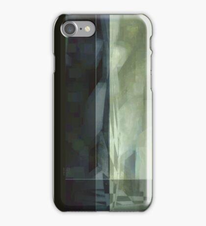 FAMoore-20100617-1b iPhone Case/Skin