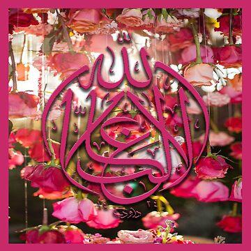 Quran by balshahin