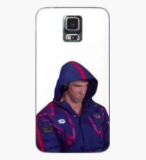 Phelps Meme Hülle & Skin für Samsung Galaxy
