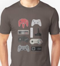 Vintage Gaming Classic T-Shirt