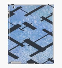 ISS II iPad Case/Skin