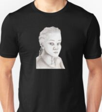 Tricia, Orange Is the New Black Unisex T-Shirt
