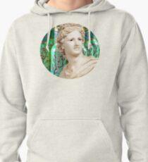arizona aesthetic Pullover Hoodie
