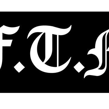 F.T.M by winnie-time