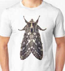 Lophocampa Argentata A T-Shirt