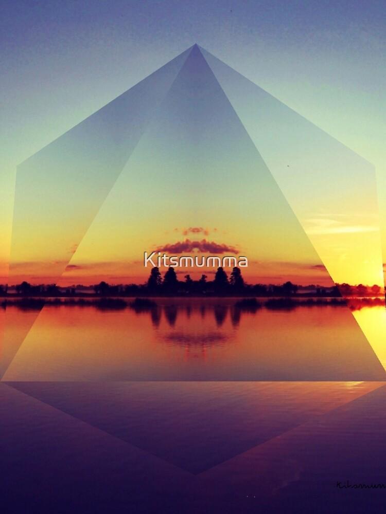 Mystic by Kitsmumma