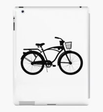 Cruiser. iPad Case/Skin