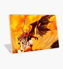Dragon force Laptop Skin