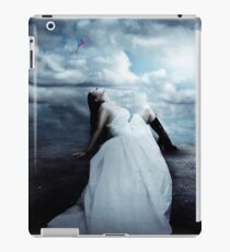 kites iPad Case/Skin