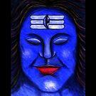 Shiva by Urban Soul