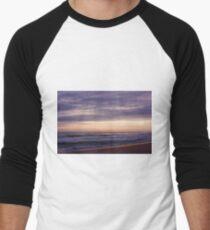 Coastal Beauty T-Shirt