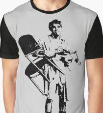 Navin Graphic T-Shirt