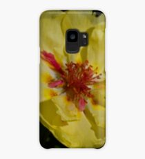 Morning Case/Skin for Samsung Galaxy