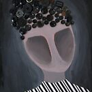 Untitled by Dan Algina