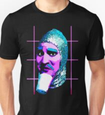 Fantasy Man T-Shirt