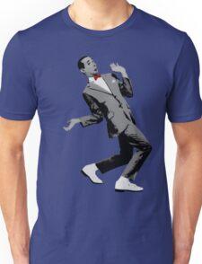 pw Unisex T-Shirt