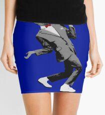 pw Mini Skirt