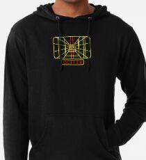 4604a8123 Star Wars Funny Sweatshirts & Hoodies | Redbubble