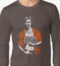 h.i. T-Shirt