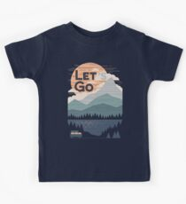 Let's Go Kids Clothes