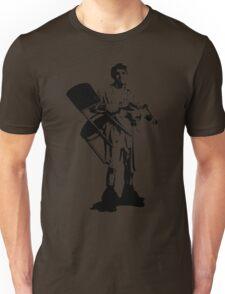 Navin Unisex T-Shirt