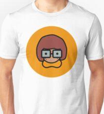 Velma T-Shirt