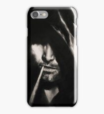 Strider iPhone 7 Case
