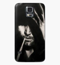 Strider Case/Skin for Samsung Galaxy
