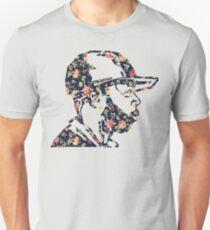 J Dilla Shirt Design  Unisex T-Shirt